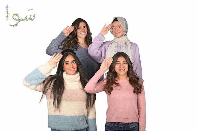 """""""ســوا"""".. مبادرة توعوية اجتماعية تلقي الضوء على ذوي الهمم الجسدية في المجتمع المصري"""