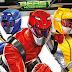 Hasbro fecha nova parceria com a Egmont para publicar revistas de Power Rangers