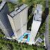 Apartemen Alam Sutera Disewakan Menggiurkan Bagi Milenial