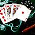 Tips dan Cara Menang Bermain Poker Online