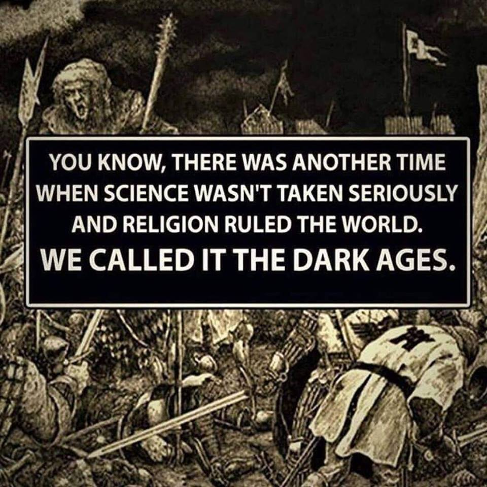 Banned From The Bible - Stories/Myths That Were Deleted Or 'Borrowed