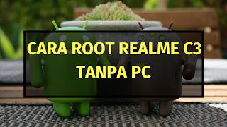 Inilah_cara_root_realme