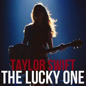 Taylor Swift - The Lucky One