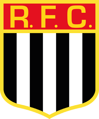 RINÓPOLIS FUTEBOL CLUBE