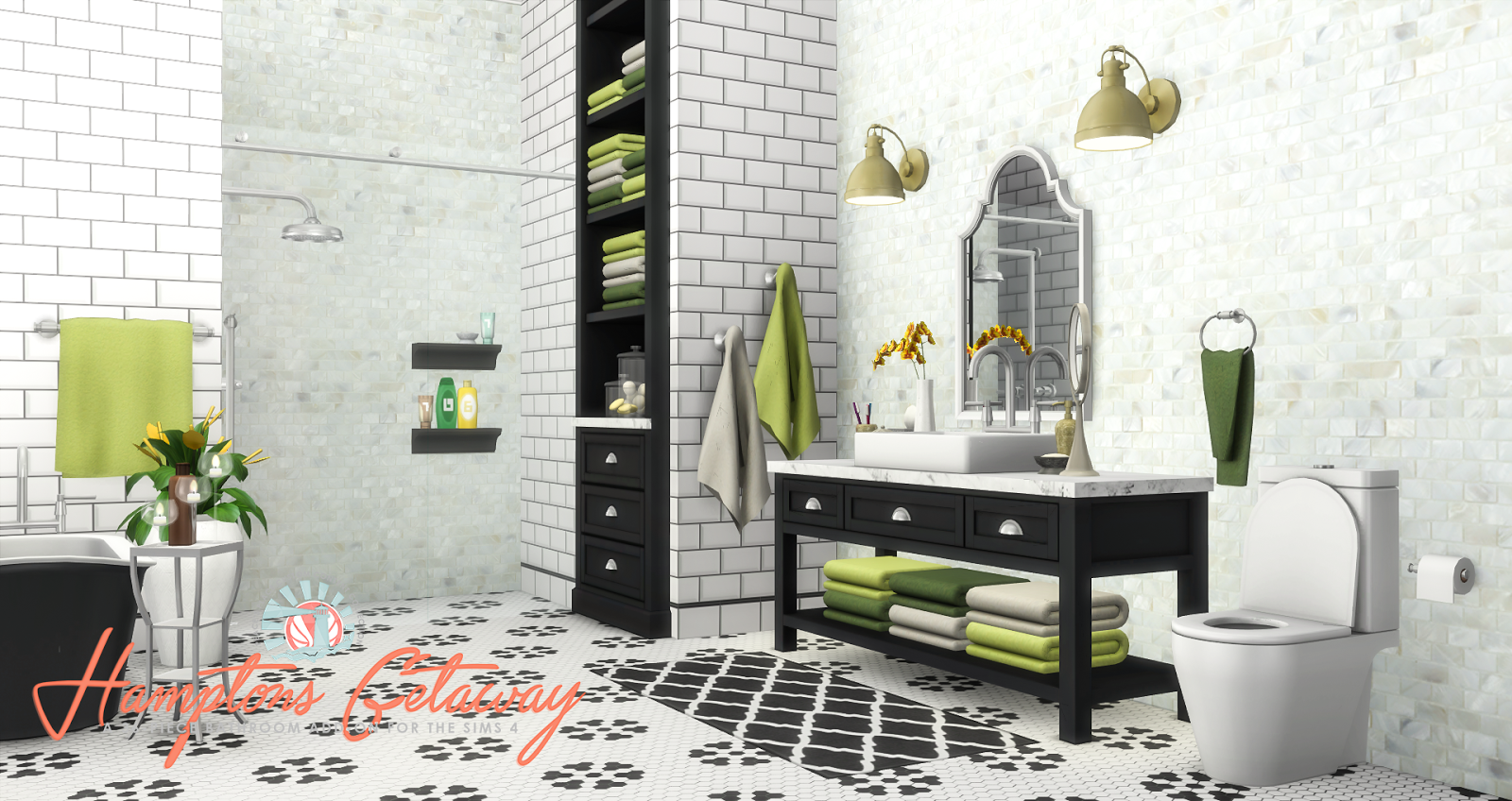 Well My First Foray Into Bathroom Sets Serenity Was A Huge Learning Curve I Said To Myself Would Not Make Another But Fooled