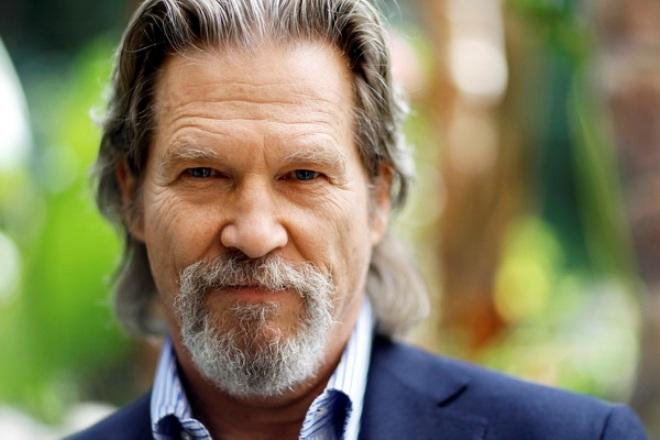 Jeff Bridges Net Worth 2020