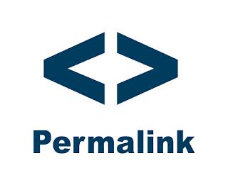 permalink-www.frankydaniel.com