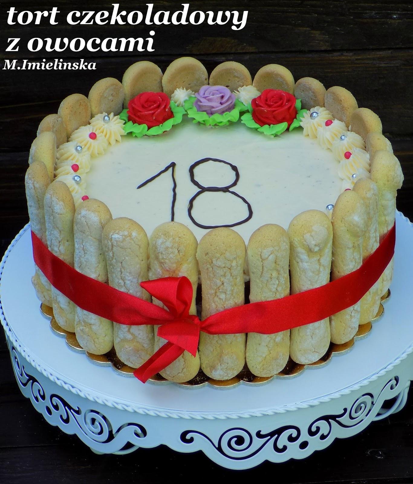 Fantastyczny Patera Na Tort Z Wstazka Ngx73 Usafrica
