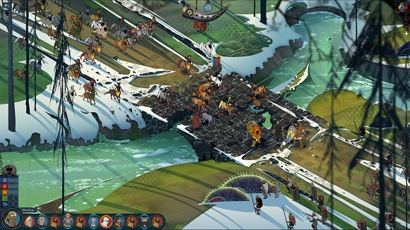 The Banner Saga 2 Deluxe Edition-screenshot05-power-pcgames.blogspot.co.id