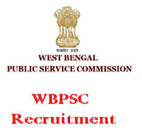 WBPSC Recruitment 2017 pscwb.org.in or pscwbonline.gov.in Online Form