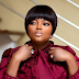 Stop Forming Unbelievable Stories Just Stay Relevant - Funke Akindele To Celebrities