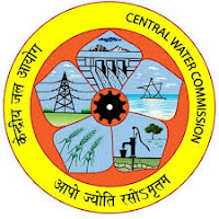 Central Water Commission (CWC)  Skilled Works Assistant Previous Question Papers PDF