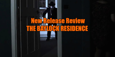 the baylock residence review