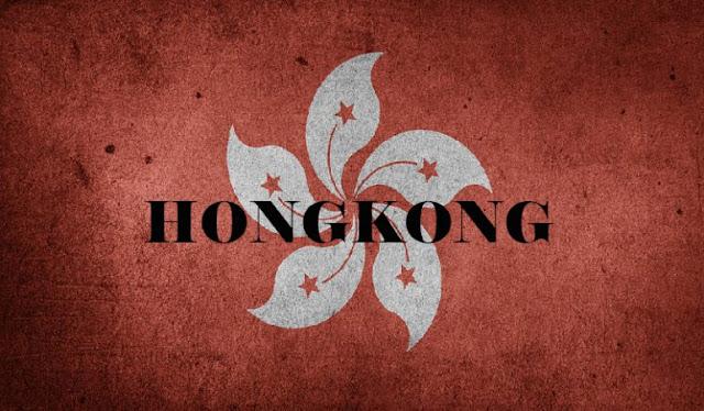 PREDIKSI HONGKONG JUMAT 22 JUNI 2018