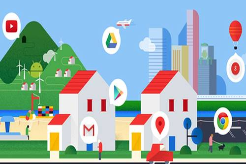 Passo a passo ensina como ter acesso a todas a informações que o Google armazena de seus usuários