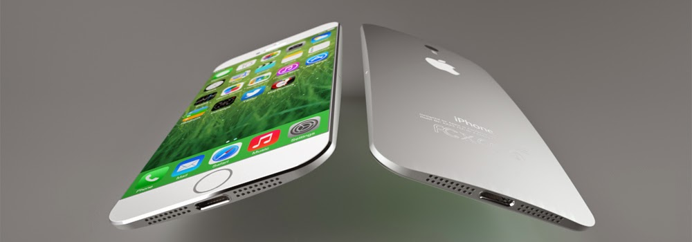 when is the new iphone coming out iphone new iphone out 1266