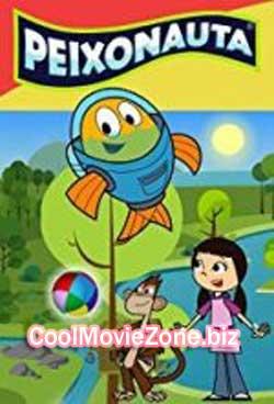 Fishtronaut The Movie (2018)