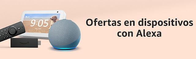 chollos-10-02-amazon-7-ofertas-en-dispositivos-amazon-6-buenos-descuentos