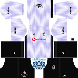 Beşiktaş 2020 Dream League Soccer fts forma logo url,dream league soccer kits, kit dream league soccer 2019 2020 , Beşiktaş dls fts forma süperlig logo dream league soccer 2020 , dream league soccer 2019 2020 logo url, dream league soccer logo url, dream league soccer 2020 kits, dream league kits dream league Beşiktaş 2020 2019 forma url