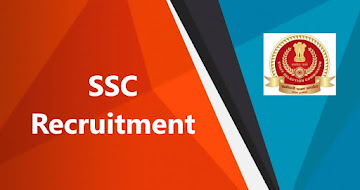 SSC Selection Post Recruitment 2021 – 3261 (Phase IX) Vacancy, Online Apply