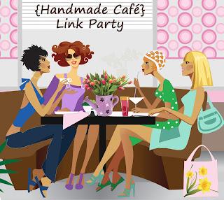 http://oksanalikesit.blogspot.ru/2016/05/handmade-cafe-70-features-70.html