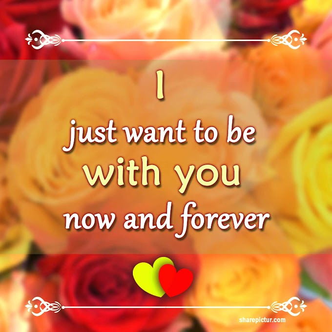 romantic good morning touching love messages