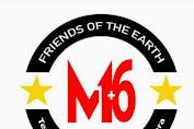 Mi6 : Adu Kuat Para Elit Politik di Pilkada Serentak Tiga Daerah NTB