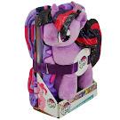 My Little Pony Twilight Sparkle Plush by Northwest Company