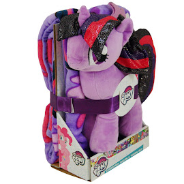 MLP Twilight Sparkle Plush by Northwest Company