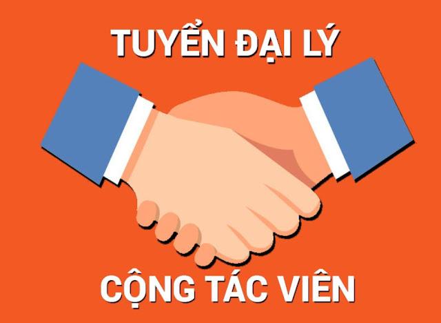 tuyen-dai-ly-toan-quoc-bingo-bingoclub-binclub777-bingoclub777-club