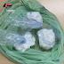 BARI. Arresto di 28enne per detenzione di 300 grammi di cocaina