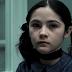 Vea cómo luce ahora la actriz que protagonizó a la malvada de la cinta 'La huérfana'