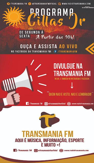 Transmania FM