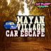 Knf Mayan Village Car Escape