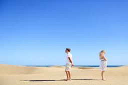 Terlalu Lama Sendiri (JOMBLO), Ini 5 Hal yang Akan Terjadi pada Dirimu