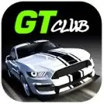 GT: Speed Club – Drag Racing / CSR Race Car Game 1.9.1.310 Apk + Mod (Unlimited Money) + Data for android