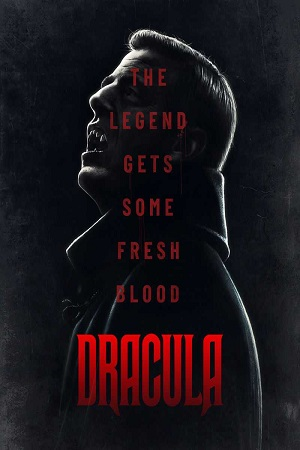 Dracula Season 1 English Download All Episodes 480p 720p HEVC