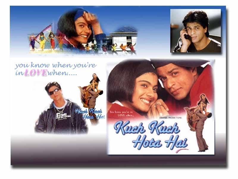 Tag Hindi Full Movie Kuch Kuch Hota Hai Waldon Protese De Silicone