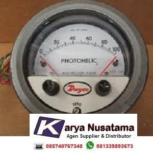 Jual Alat Suhu Udara DWYER 3000MR Series di Samarinda