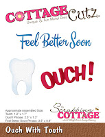 http://www.scrappingcottage.com/cottagecutzouchwithtooth.aspx