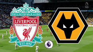 ايجي ناو مشاهدة مباراة ليفربول و وولفرهامبتون بث مباشر بتاريخ 29-12-2019 الدوري الانجليزي مباشر على ايجي لايف و موقع EgyNow liverpool بدون تقطيع على ايجي سبورت Egy Now.