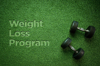 Weight Loss Workout Program - Burn Fat With This Routine