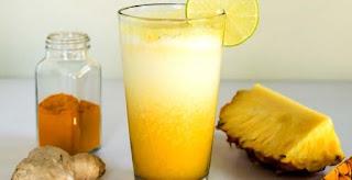 cara menurunkan kolesterol dengan buah nanas, nanas untuk kolesterol dan asam urat, cara mengolah nanas untuk kolesterol, jenis pisang penurun kolesterol, apa nanas bisa turunkan kolesterol, resep nanas untuk kolesterol, efek samping nanas madu, manfaat nanas untuk asam urat