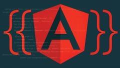 A Guide To Learn Angular From Scratch