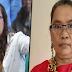 "LOOK: Ginang Relissa Lucena hindi nakapagpigil sa galit kay Bayan Muna Rep. Cullamat ""Congresswoman ka Tapos Anak mo ay Terorista!"""