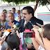 Denuncian a gobernador  Roberto Sandoval ante PGR