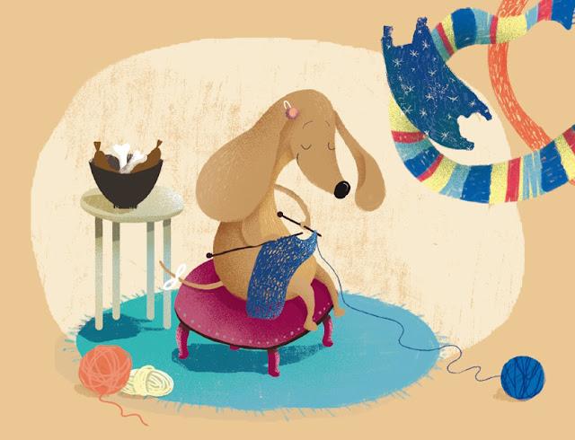 bajki terapeutyczne - Inspirujące Bajki - Agnieszka Antosiewicz - Wydawnictwo GREG - książeczki dla dzieci - literatura - dziecko - rodzina - parenting - emocje - wychowanie - KOCHANIEprzezCZYTANIE