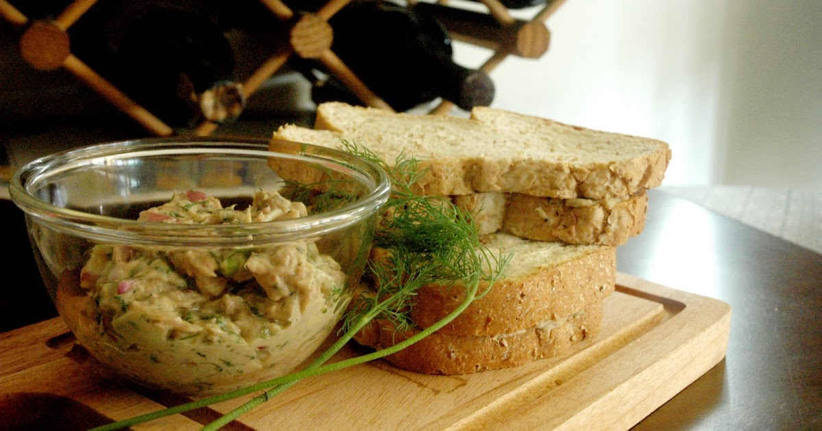 Food Pantry Sandwich Ma