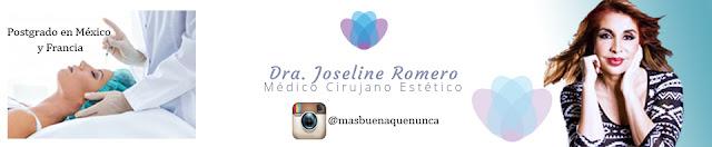 www.instagram.com/masbuenaquenunca