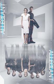 Download Film The Divergent Series: Allegiant (2016) Subtitle Indonesia